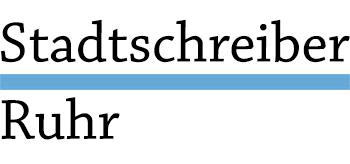 logo_stsch